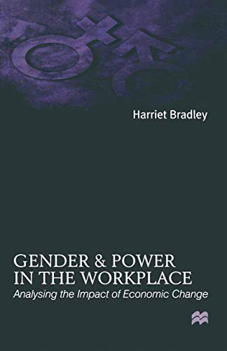 gender-and-power-in-the-workplace-analysing-the-impact-of-economic-change