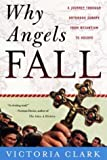 Clark, Victoria: Why Angels Fall: A Journey Through Orthodox Europe from Byzantium to Kosovo