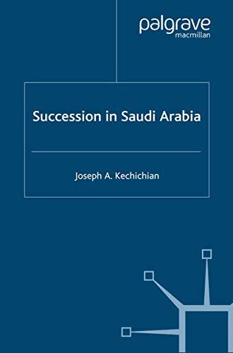 succession-in-saudi-arabia
