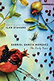 Stavans, Ilan: Gabriel Garci­a Marquez: The Early Years