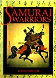 Miller, David: Samurai Warriors