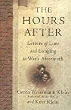 The Hours After: Letters of Love and Longing…