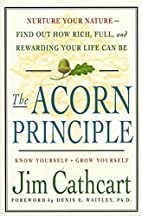 The Acorn Principle: Know Yourself, Grow…