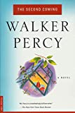 Percy, Walker: The Second Coming