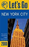 Griffin Trade Paperbacks Publishing Staff: New York City: The World&#39;s Bestselling Budget Travel Series