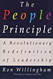 Willingham, Ron: The People Principle