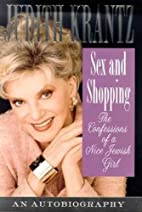 Sex and Shopping: Confessions of a Nice…
