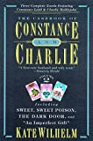 Wilhelm, Kate: The Casebook of Constance & Charlie Volume 2