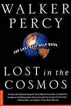 Lost in the Cosmos: The Last Self-Help Book…