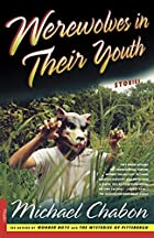 Werewolves in Their Youth: Stories by…