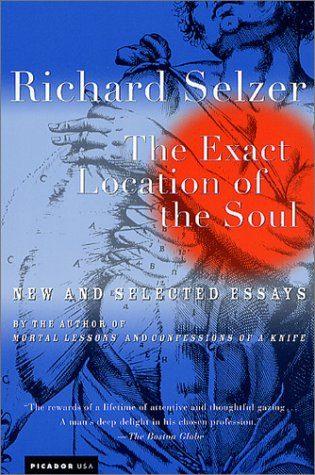 the-exact-location-of-the-soul-new-and-selected-essays