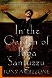 Ardizzone, Tony: In the Garden of Papa Santuzzu