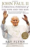 Vrabel, Jim: John Paul II: A Personal Portrait of the Pope and the Man