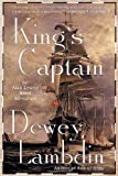 Lambdin, Dewey: King&#39;s Captain : An Alan Lewrie Naval Adventure