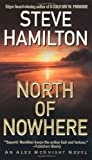 Hamilton, Steve: North of Nowhere