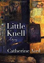 Little Knell by Catherine Aird