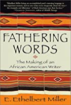 Fathering Words: The Making of an African…