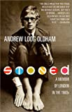Oldham, Andrew Loog: Stoned : A Memoir of London in the 1960s