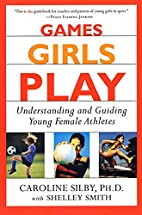 Games Girls Play: Understanding and Guiding…
