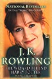 Shapiro, Marc: J. K. Rowling: The Wizard Behind Harry Potter