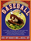 Neft, David S.: The Sports Encyclopedia: Baseball 2002