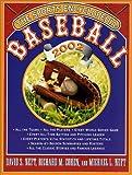 Neft, David S.: The Sports Encyclopedia: Baseball 2002