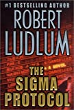 Ludlum, Robert: The Sigma Protocol