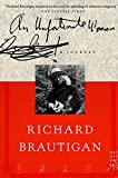 Brautigan, Richard: An Unfortunate Woman: A Journey