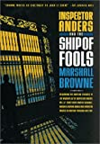 Browne, Marshall: Inspector Anders and the Ship of Fools