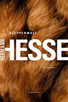 Steppenwolf by Hermann Hesse