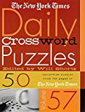 Shortz, Will: Daily Crossword Puzzles