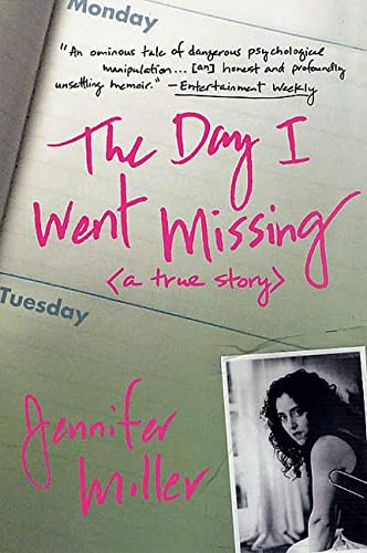 the-day-i-went-missing-a-true-story