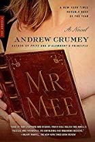 Mr. Mee by Andrew Crumey