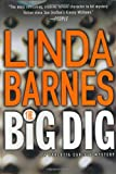 Barnes, Linda: The Big Dig