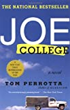 Perrotta, Tom: Joe College: A Novel