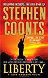 Coonts, Stephen: Liberty : A Jake Grafton Novel