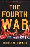 Stewart, Chris: The Fourth War