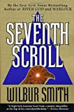 Smith, Wilbur: The Seventh Scroll