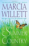 Willett, Marcia: A Summer in the Country