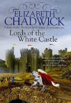 Lords of the White Castle by Elizabeth…