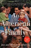 Galluccio, Jon: An American Family