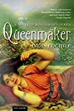 Edghill, India: Queenmaker