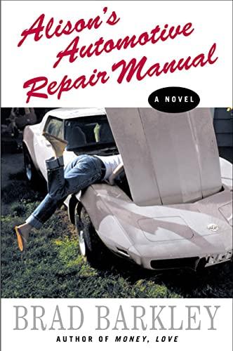 alisons-automotive-repair-manual-a-novel