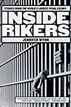 Inside Rikers: Stories from the World's…