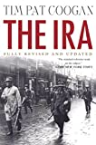 Coogan, Tim Pat: The Ira