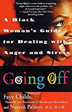 Going Off: A Black Woman's Guide for…