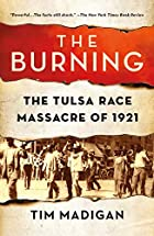 The Burning: Massacre, Destruction, and the…