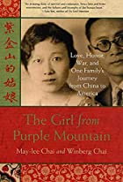 The Girl from Purple Mountain: Love, Honor,…