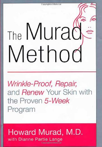 the-murad-method-wrinkle-proof-repair-and-renew-your-skin-with-the-proven-5-week-program