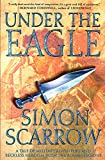 Scarrow, Simon: Under the Eagle